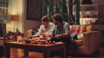 coca-cola-meals-sit-together