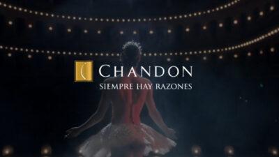 chandon-paloma-herrera