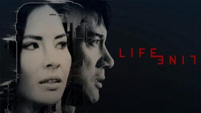 lifeline-dir-armando-bo