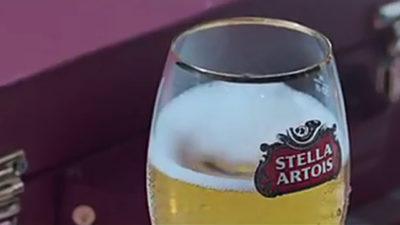 stella-artois-the-life-and-death