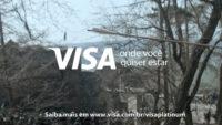 visa-battle